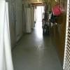 Corridor-devant