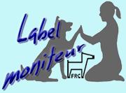Moniteur labellisé