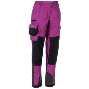 Pantalon conducteur chiens Dogger Xena